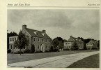 Aberdeen Proving Grounds Officers' Quarters