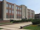 George Washington Middle School - Alexandria VA