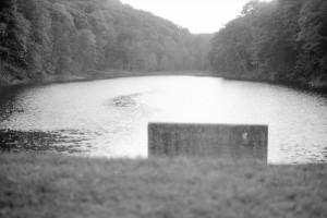 Clark bowen lake