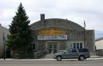 Arco Community Center