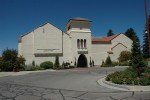 Springville Museum of Art - Springville UT