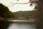 Standing Stone Lake