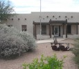 Tucson Plant Materials Center