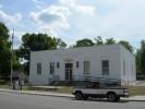Kenova West Virginia Post Office