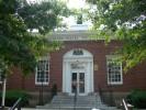 Oak Hill West Virginia Post Office