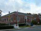 Peterborough New Hampshire Post Office
