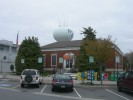 Rehoboth Beach Delaware Post Office