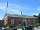 South Portland Maine Post Office