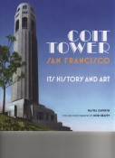 Coit Tower: Its History and Art