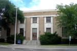 Delta, Colorado post office