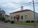 Lake Village Arkansas Post Office