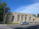 Loveland Colorado Post Office