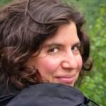 Rachel Brahinsky