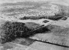 Town of Roosevelt, Late 1930s