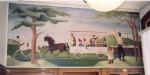 """Horse-Drawn Railroad"""