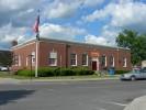 Ilion New York Post Office