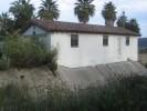 Laguna Creek Pump Station