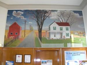 """Rural Highway"""