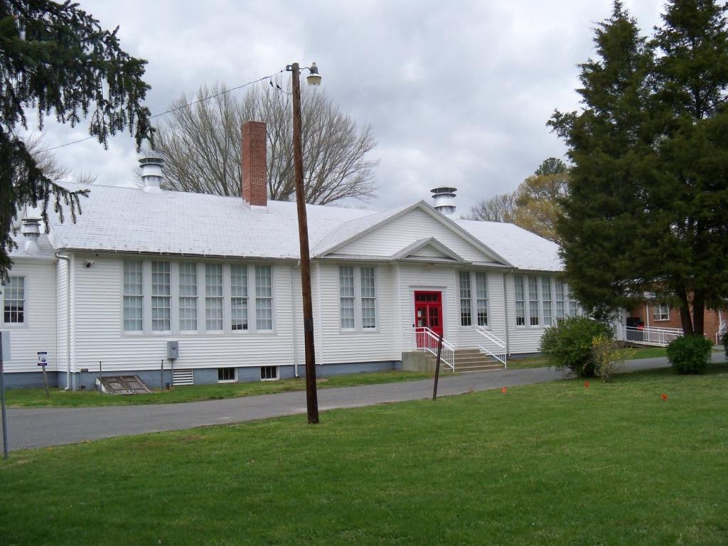 Fairlead Academy I