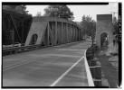 McMillin Bridge