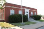 Pleasant Hill Missouri Post Office