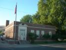 Prosser Washington Post Office