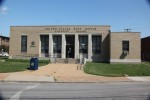 Maplewood, MO Post Office