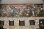 St. Louis Post Office Murals 9