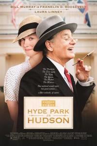 Hyde-Park-on-Hudson