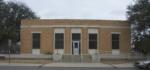 Eastland TX Post Office