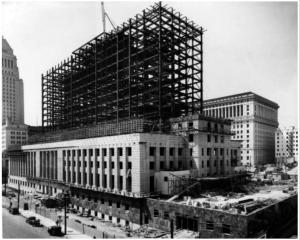 Construction1938
