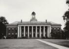 National Training School for Boys- Washington DC