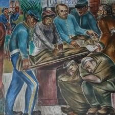 """History of Medicine in California"""