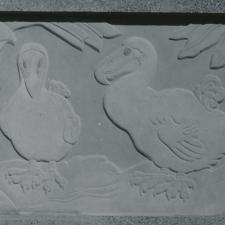 Fulda/MortellitoDoDorelief, Bird House, National Zoo - Washington DC