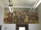 """""""Historical Background of Wewoka"""""""