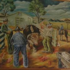 """""""Rural Arkansas"""""""