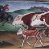 """""""Cattle Round-Up"""""""