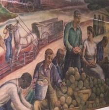 """Cantaloupe Industry"""