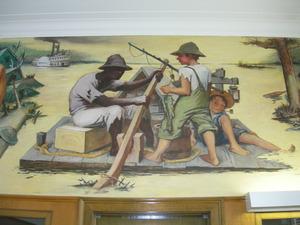 """Memories of Marion County"""