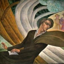 """Frederic Chopin"""