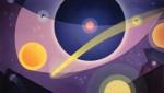 """""""Astronomy"""""""