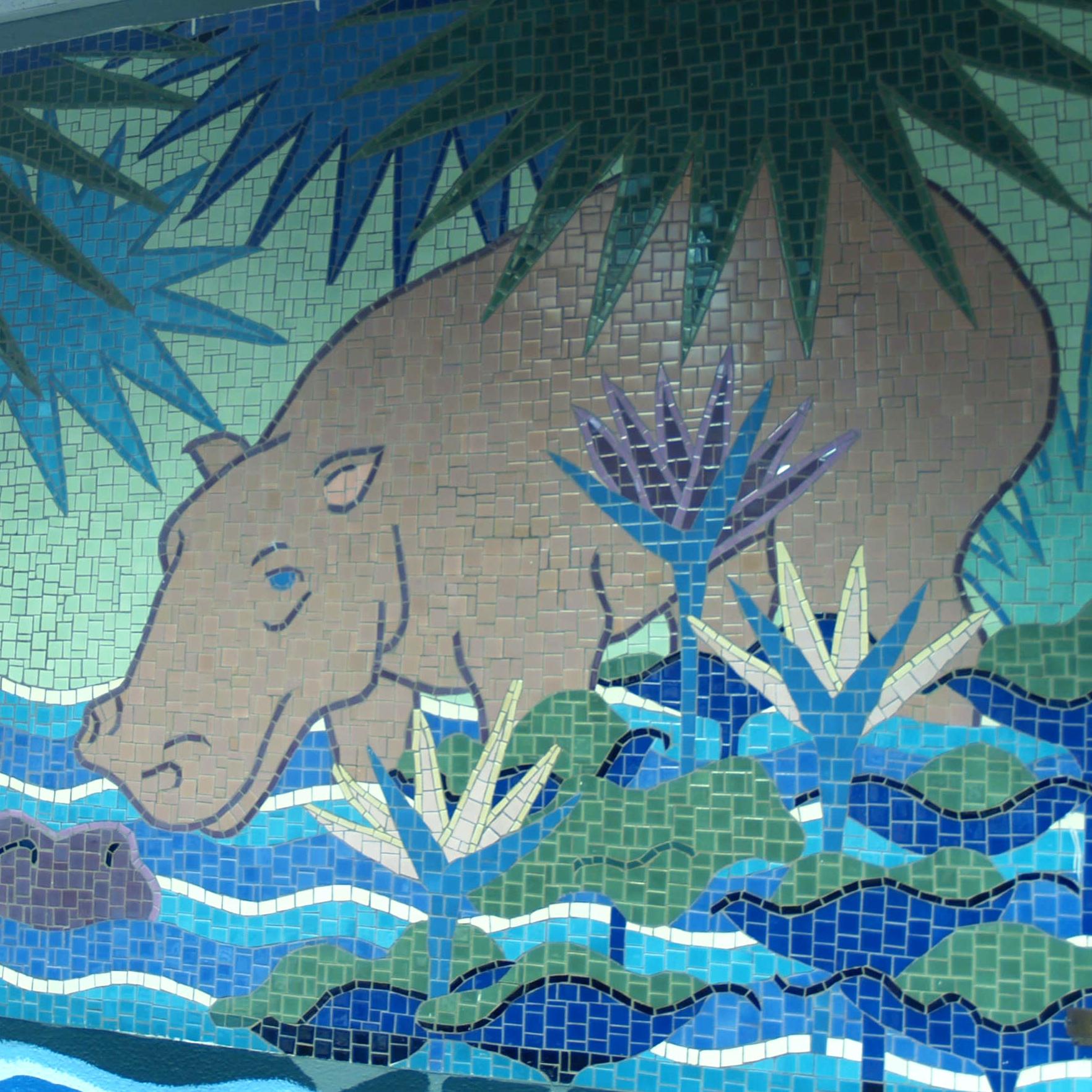 """""""Hippos"""""""