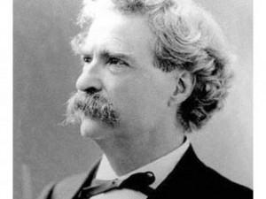720-Mark Twain_biography