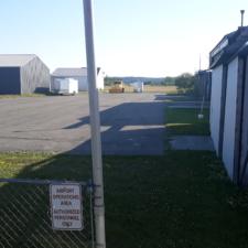 Eastport Municipal Airport - Eastport ME