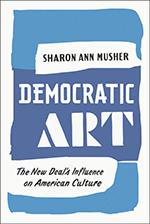 Democratic Art