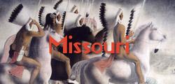 Missouri State Page
