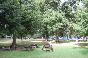 03 Wicker Memorial Park 03