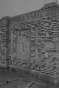 20 Kimmell Park 02