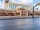 Nashville City Market_