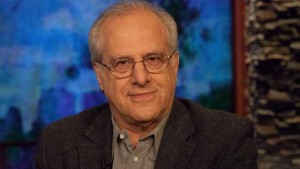 """Richard Wolff on """"the best solutions for reversing inequality and stagnant wages"""""""